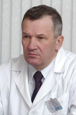 Клиники в ленинском районе саратова