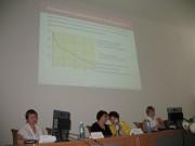 IX областная научно-практическая конференция